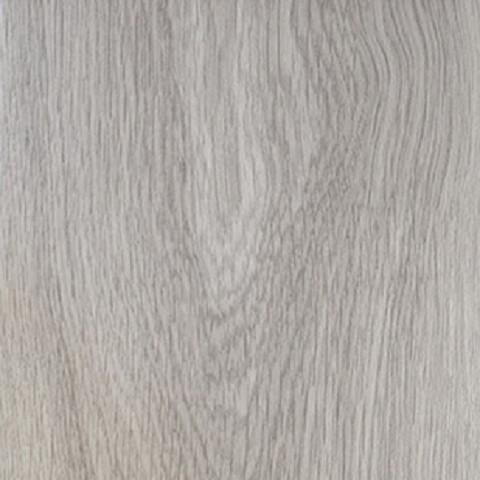 Lijm PVC Sensation Luxurious Nordic Oak 0,55mm Toplaag