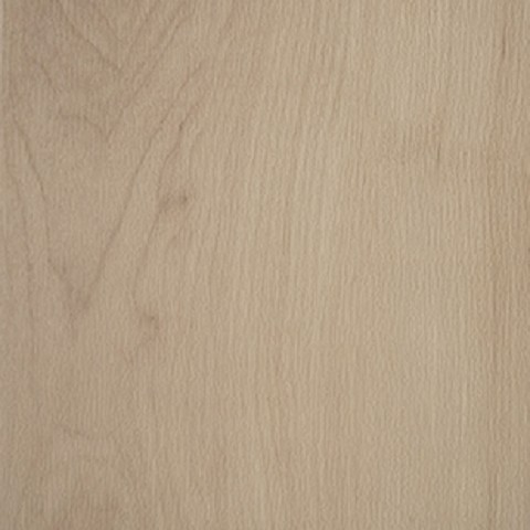 Lijm PVC Sensation Luxurious White Maple 0,55mm Toplaag