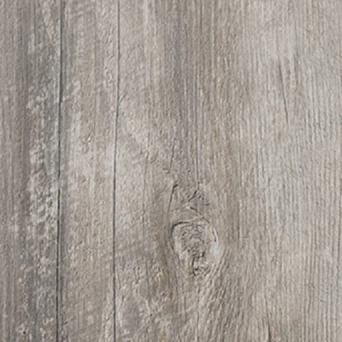 Lijm PVC Sensation Luxurious Coastal Pine 0,55mm Toplaag