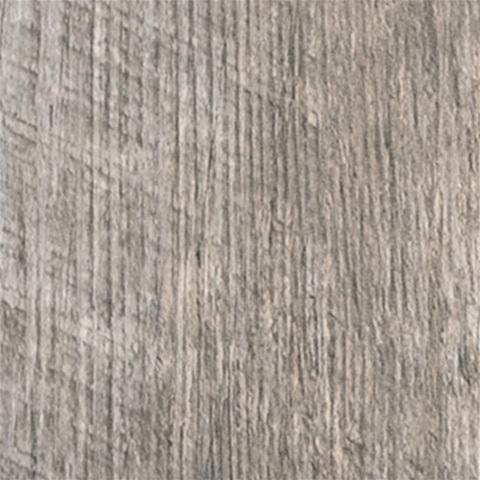 Lijm PVC Sensation Visgraat Small Luxurious coastal Pine 0,55mm Toplaag