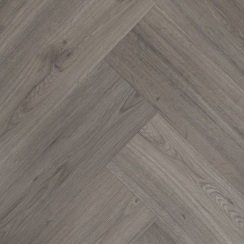 Lijm PVC Sensation Visgraat Luxurious coastal Pine 0,55mm Toplaag
