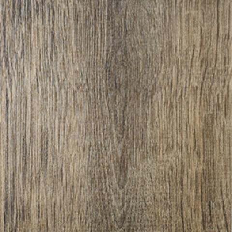 Lijm PVC Sensation Luxurious Noble Oak 0,55mm Toplaag