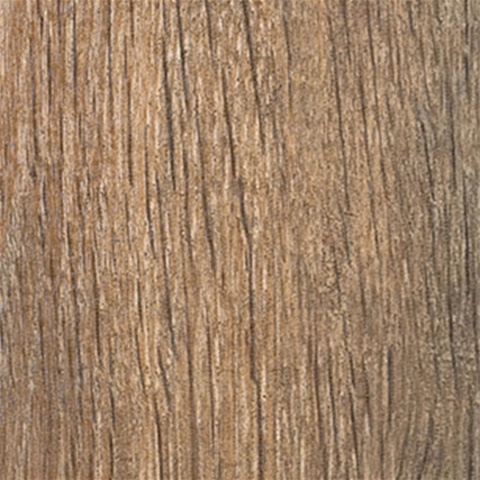 Lijm PVC Sensation Visgraat Small Luxurious Noble Oak 0,55mm Toplaag