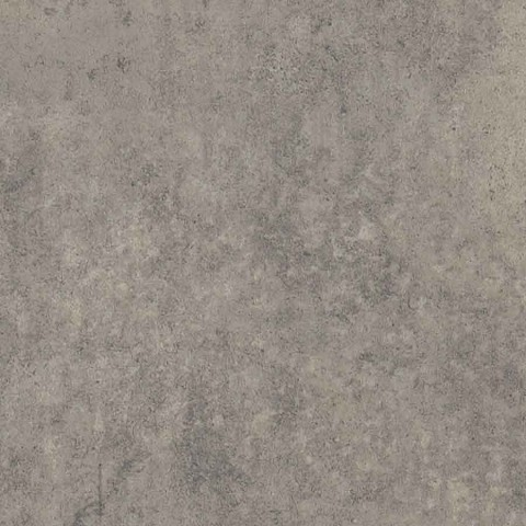Lijm PVC Tegel Sensation Luxurious Century Concrete 0,55mm Toplaag