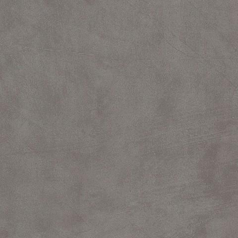 Lijm PVC Tegel Sensation Luxurious Zinc 0,55mm Toplaag