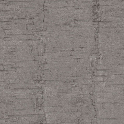 Lijm PVC Tegel Sensation Luxurious Ridge Slate 0,55mm Toplaag