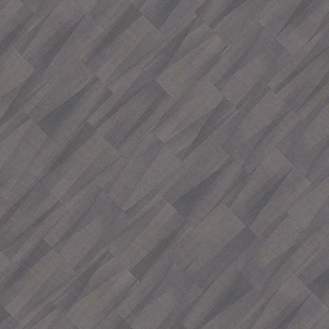 Lijm PVC Tegel Sensation Luxurious Stellar Bronze 0,55mm Toplaag