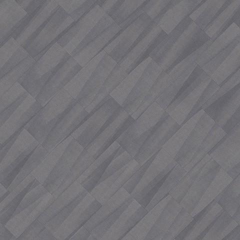 Lijm PVC Tegel Sensation Luxurious Stellar Grey 0,55mm Toplaag