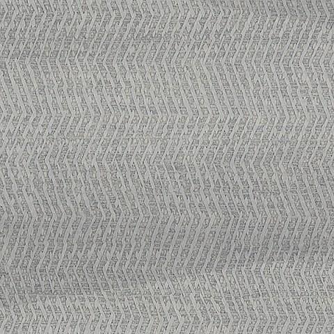 Lijm PVC Tegel Sensation Luxurious Stellar Ash 0,55mm Toplaag