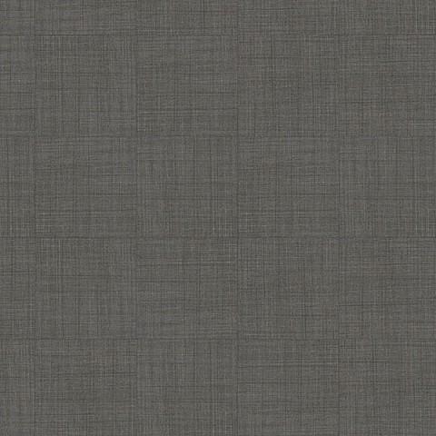 Lijm PVC Tegel Sensation Luxurious Satin Weave 0,55mm Toplaag