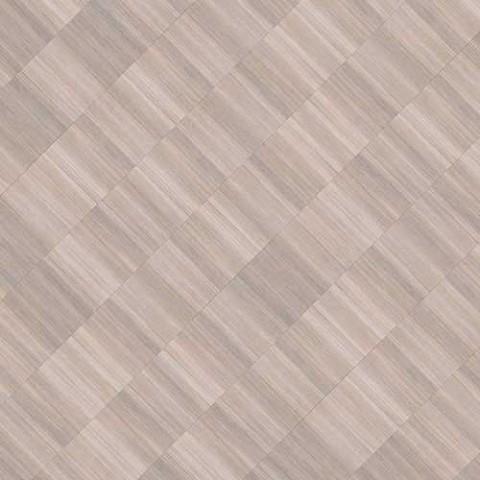 Lijm PVC Tegel Sensation Luxurious Mirus Cotton 0,55mm Toplaag