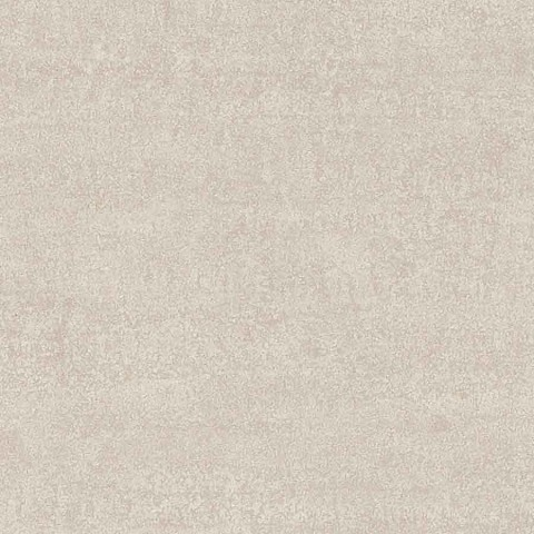 Lijm PVC Tegel Sensation Luxurious Sift Stone Canvas 0,55mm Toplaag