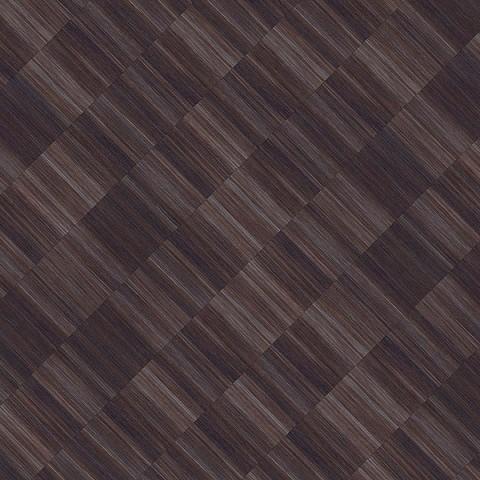 Lijm PVC Tegel Sensation Luxurious Mirus Henna 0,55mm Toplaag