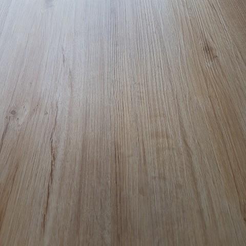 Lijm PVC Vloer Sensation Extra Breed Eiken Naturel 0,3mm Toplaag