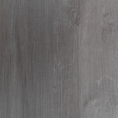 Lijm PVC Vloer Sensation Extra Breed Cream Oak 0,55mm Toplaag
