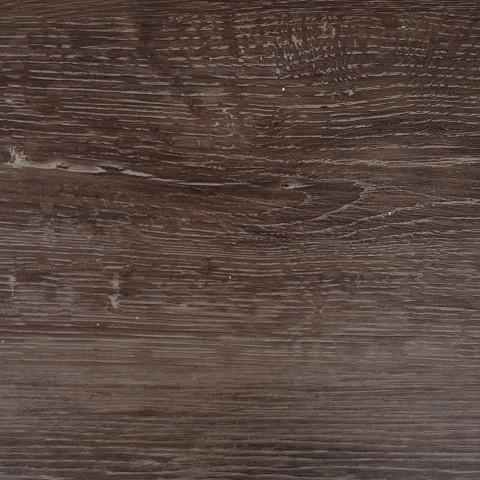 Lijm PVC Vloer Sensation Extra Breed Double Smoked Oak 0,55mm Toplaag