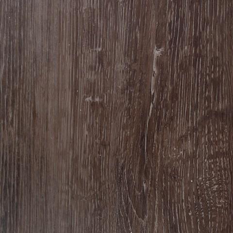 Klik PVC Wtech vloer Double Smoked Oak 6mm met WPC onderlaag
