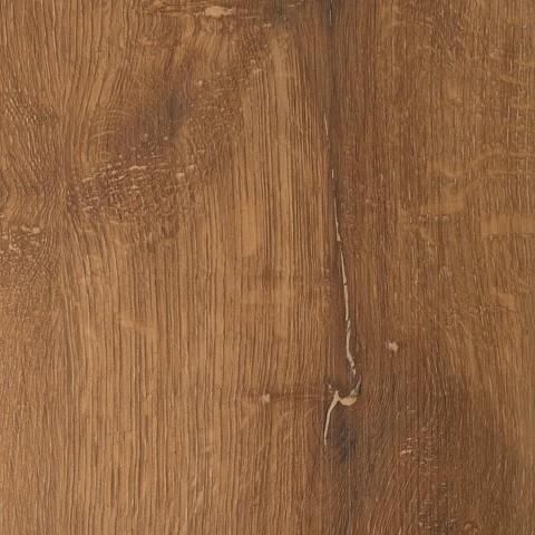 Lijm PVC Vloer Sensation Extra Breed Reisa Oak 0,55mm Toplaag