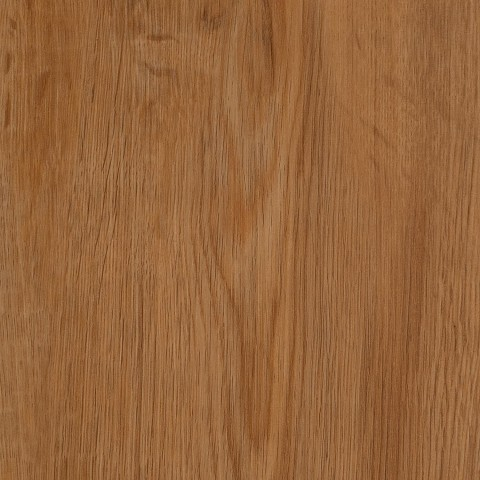 Lijm PVC Vloer Basic Extra Breed English Oak 0,2mm Toplaag