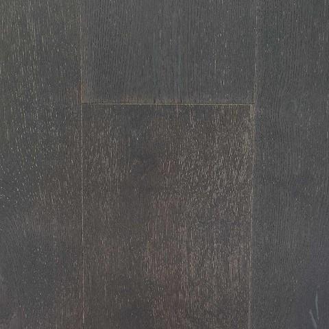 Quercus Aphrodite Eiken Rustiek Dark Chocolate 204 260x1900 mm