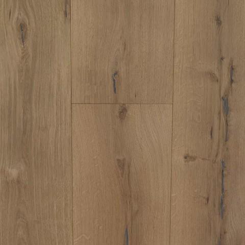 Quercus Promo Eiken Rustiek Onbehandel 6601 220x2200 mm