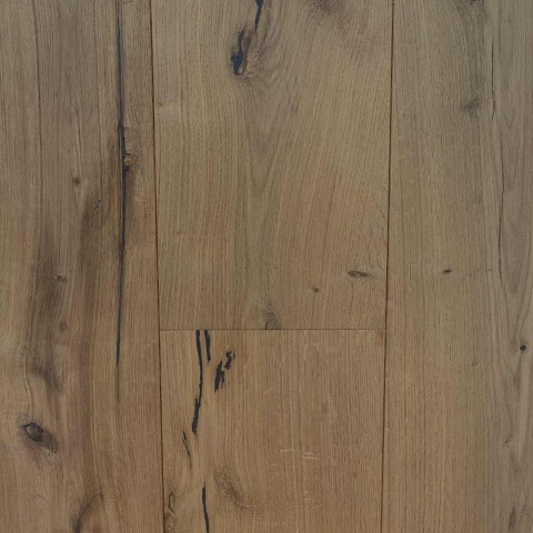 Quercus Promo Eiken Rustiek Pure Geolied 6610 220x22000 mm
