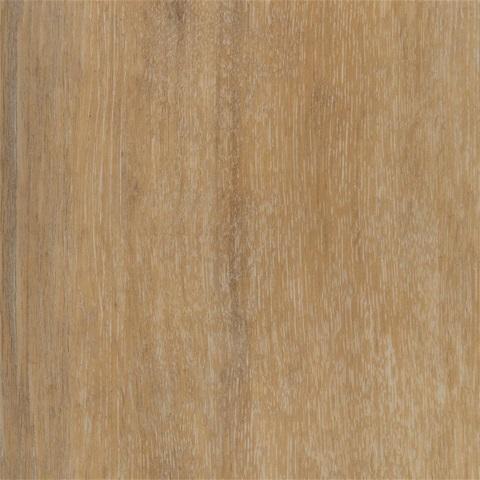 Lijm PVC Vloer Sensation White Washed Oak 0,55mm