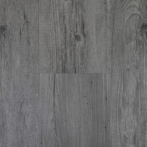Ambiant Lijm Excellent Dark Grey 95151