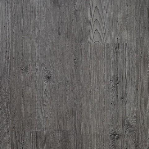 Ambiant Lijm Superior Light Grey Pine 46513
