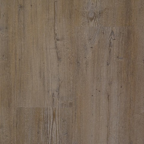 Ambiant Lijm Superior Light Pine 46505