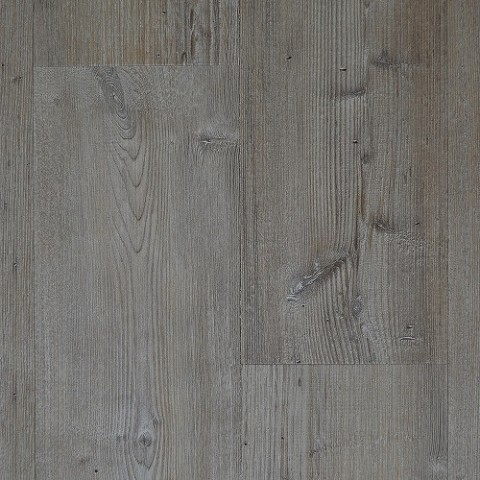 Ambiant Lijm Superior Smoky Pine 46501