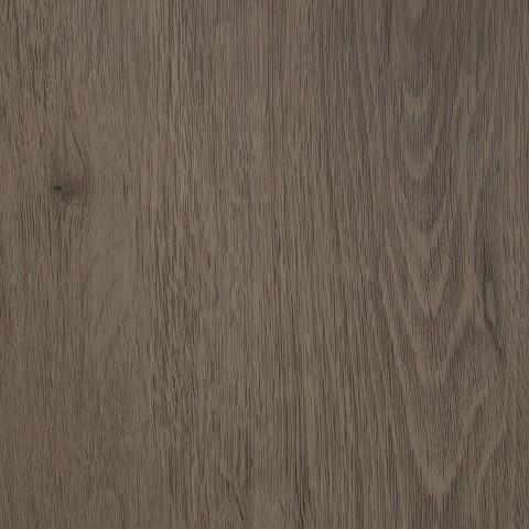 Lijm PVC Vloer Sensation Senja Oak 0,55mm Toplaag