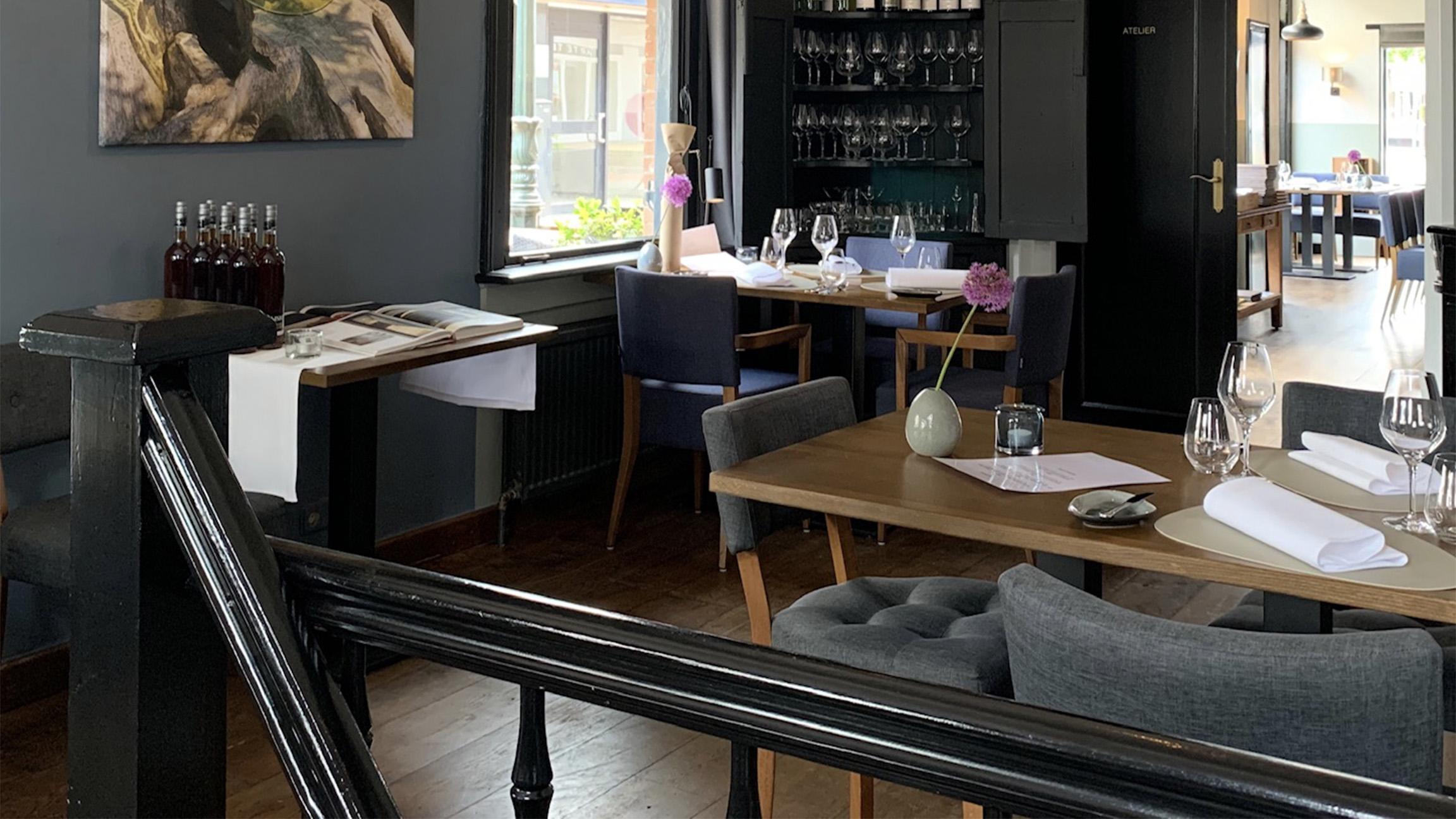 home lab21. Black Bedroom Furniture Sets. Home Design Ideas