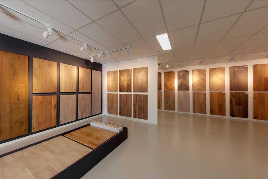 Vloeren Den Bosch : Topvloeren parket laminaat en pvc vloeren heerlijk pvc vloeren den