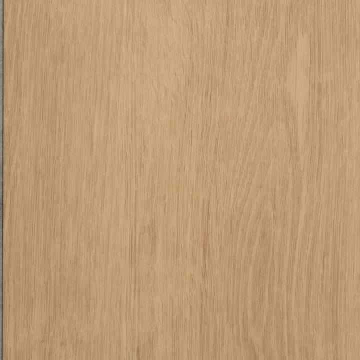Tromvik Oak