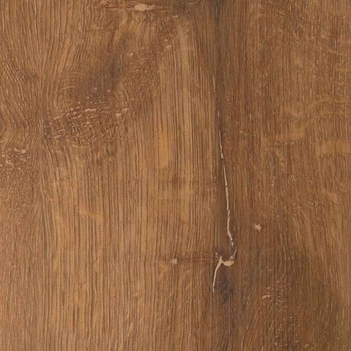 Reisa Oak